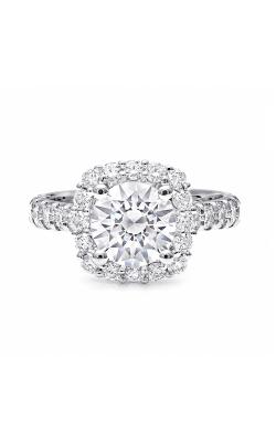 Coast Diamond Charisma  engagement ring LZ5016 product image