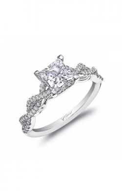 Coast Diamond Charisma  LC10002 product image