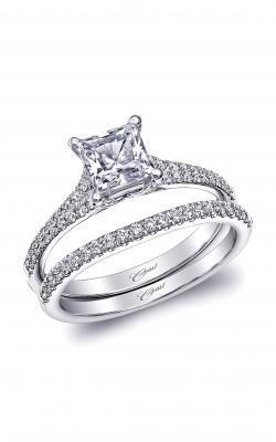 Coast Diamond Charisma  engagement ring LC10116 product image