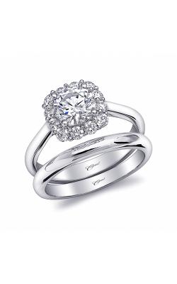 Coast Diamond Romance  LC5264 product image