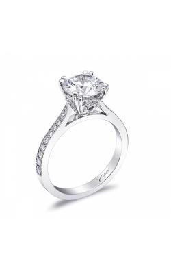 Coast Diamond Romance  LC5465A product image