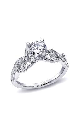Coast Diamond Romance  LC6016 product image