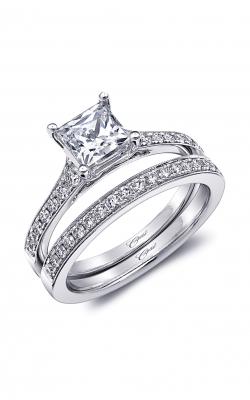 Coast Diamond Romance  engagement ring LC10203 product image