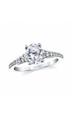 Coast Diamond Charisma  LC10445 product image