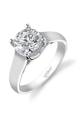 Coast Diamond Romance  LC5137 product image