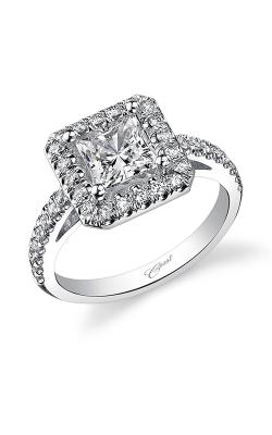 Coast Diamond Charisma  LC5247 product image