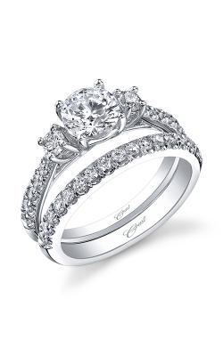 Coast Diamond Romance  LC5266 product image