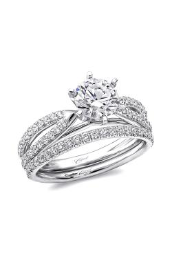 Coast Diamond Charisma  LC5276 product image