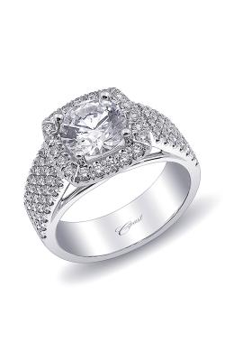 Coast Diamond Charisma  LC5324 product image