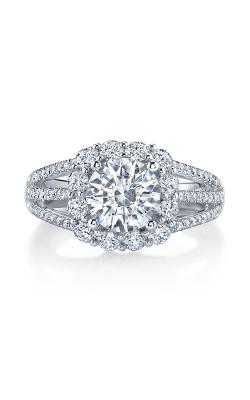 Coast Diamond Charisma  LC5344 product image