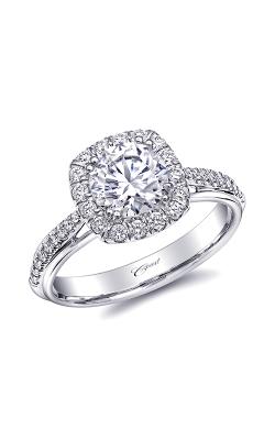 Coast Diamond Charisma  LC5356 product image