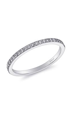 Coast Diamond Diamond WC5191HA product image