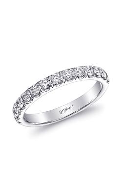 Coast Diamond Diamond WC5181H product image