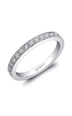 Coast Diamond Diamond WC0890H product image
