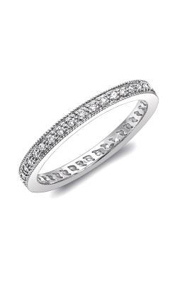 Coast Diamond Diamond WC0889 product image