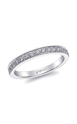 Coast Diamond Diamond WC0888H product image