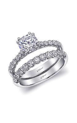 Coast Diamond Charisma  LS15001 product image