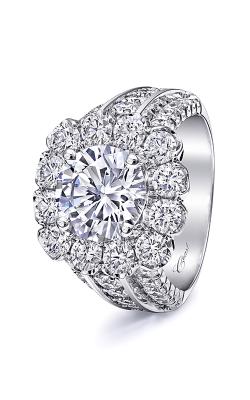 Coast Diamond Charisma  LS10143 product image