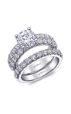 Coast Diamond Charisma  LJ6024 product image