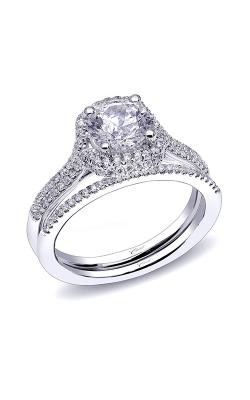Coast Diamond Charisma  LC6041 product image