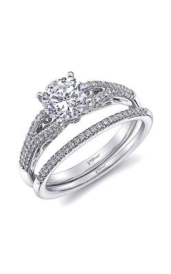 Coast Diamond Charisma  LC6010 product image