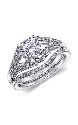 Coast Diamond Charisma  LC6009 product image
