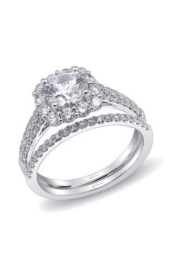Coast Diamond Charisma  LC6007 product image