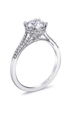 Coast Diamond Charisma  LC5468 product image