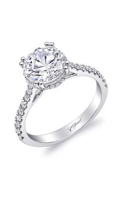 Coast Diamond Charisma  LC5466A product image