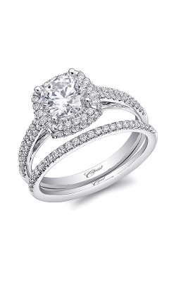 Coast Diamond Charisma  LC5456 product image