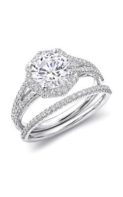 Coast Diamond Charisma  LC5450 product image