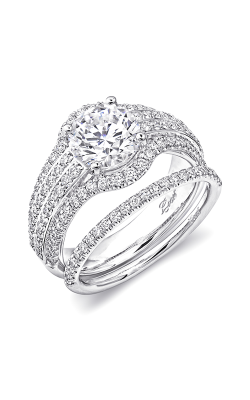 Coast Diamond Charisma  LC5444 product image