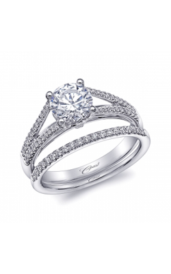 Coast Diamond Charisma  LC6003 product image