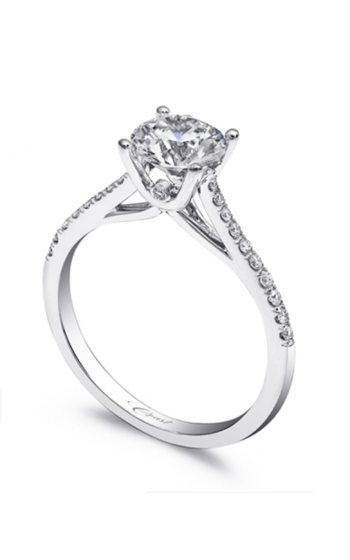 Coast Diamond Charisma Engagement ring LC5388 product image