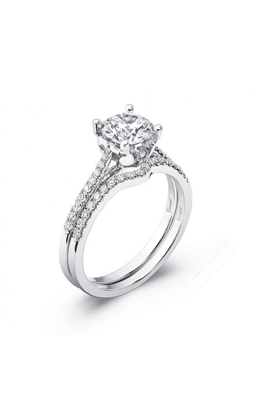 Coast Diamond Charisma Engagement ring LC5393 WC5393 product image