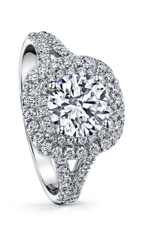 Coast Diamond Charisma Engagement ring LC10021 product image