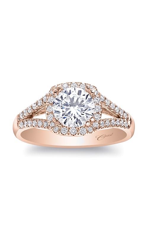 Coast Diamond Charisma Engagement ring LC5340 product image