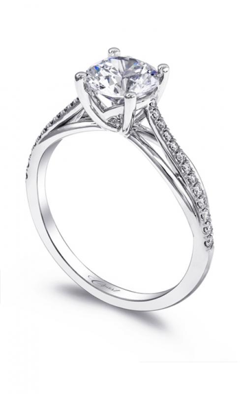 Coast Diamond Charisma Engagement ring LC5395 product image