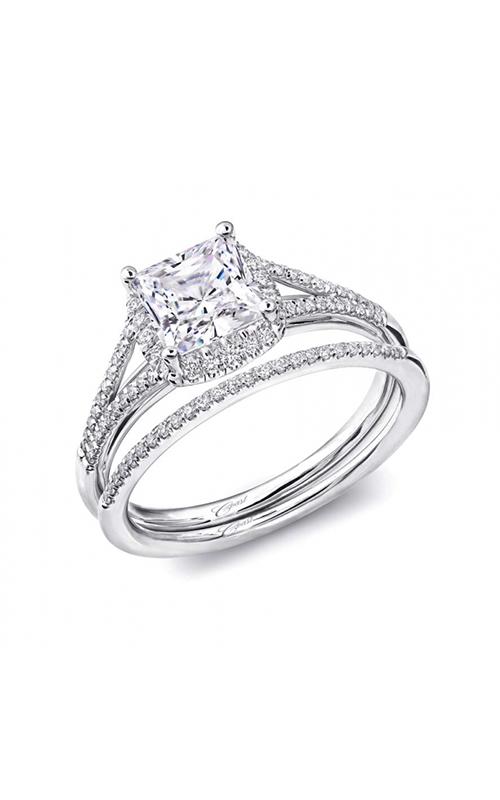 Coast Diamond Charisma Engagement ring LC5443 WC5443 product image