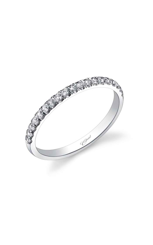Coast Diamond Wedding Bands Wedding band WC5183H product image