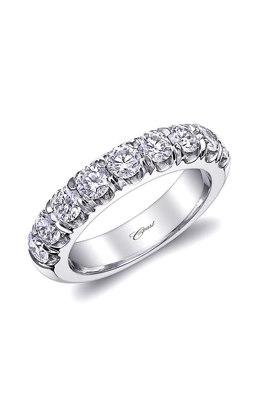 Coast Diamond Wedding Bands Wedding band WZ5008H product image