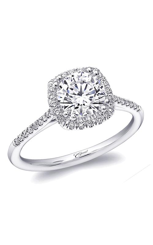Coast Diamond Charisma  LC5410 product image