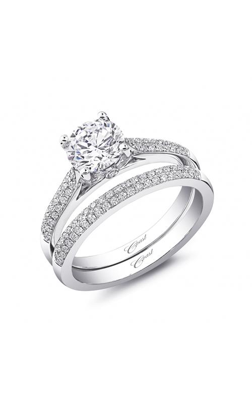 Coast Diamond Romance LC5446 WC5446 product image