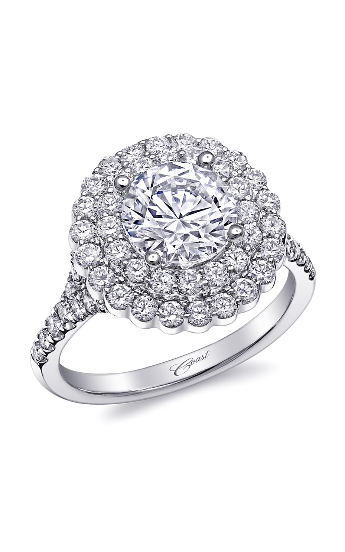 Coast Diamond Charisma LC10137 product image