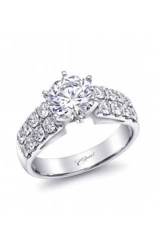 Coast Diamond Charisma  LC5292 product image