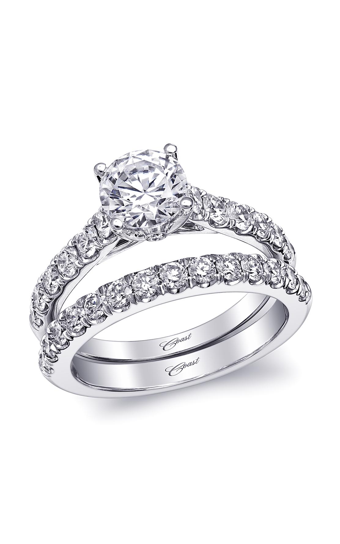 Coast Diamond Charisma LC5461 product image