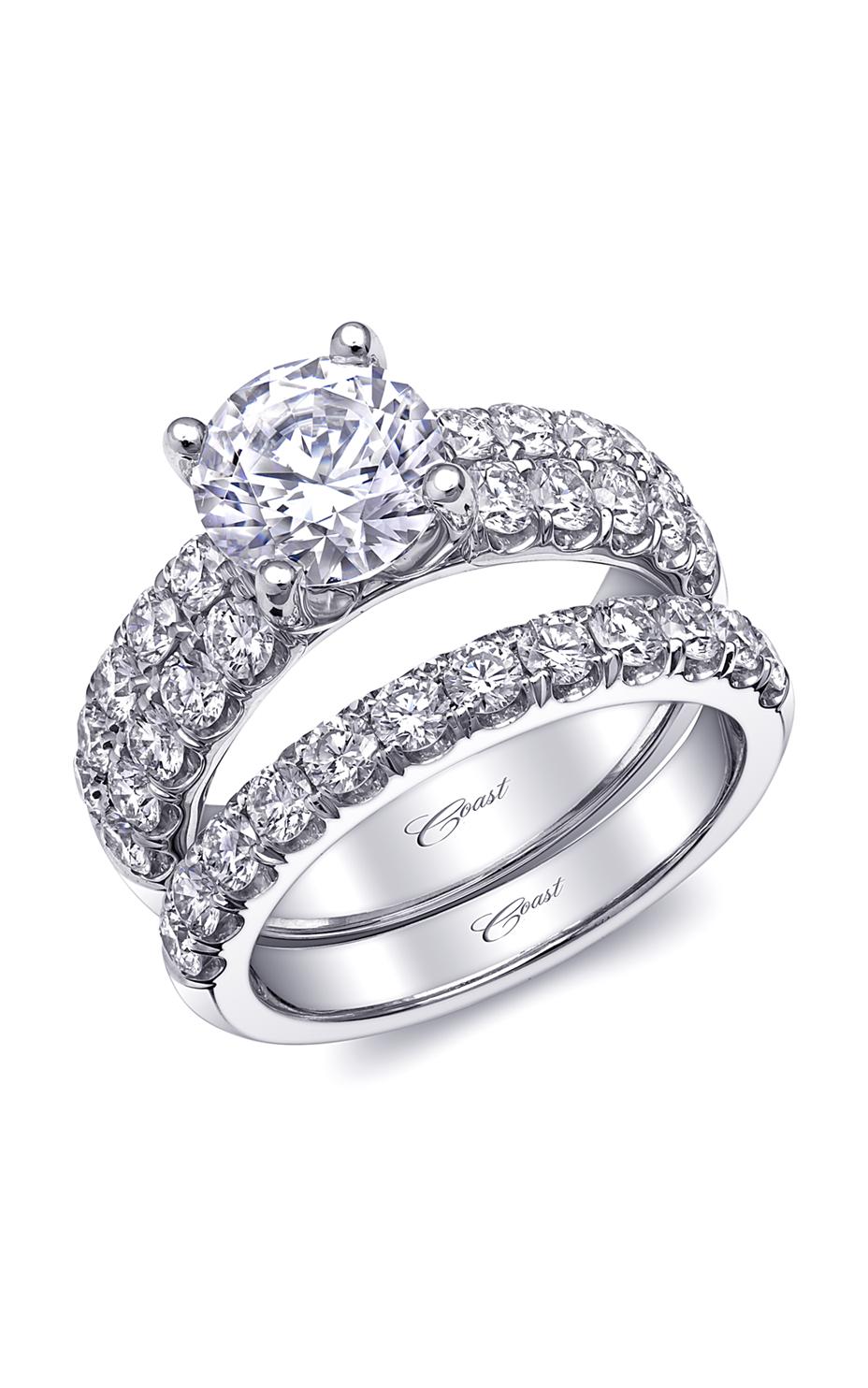 Coast Diamond Charisma LJ6024 WJ6024 product image