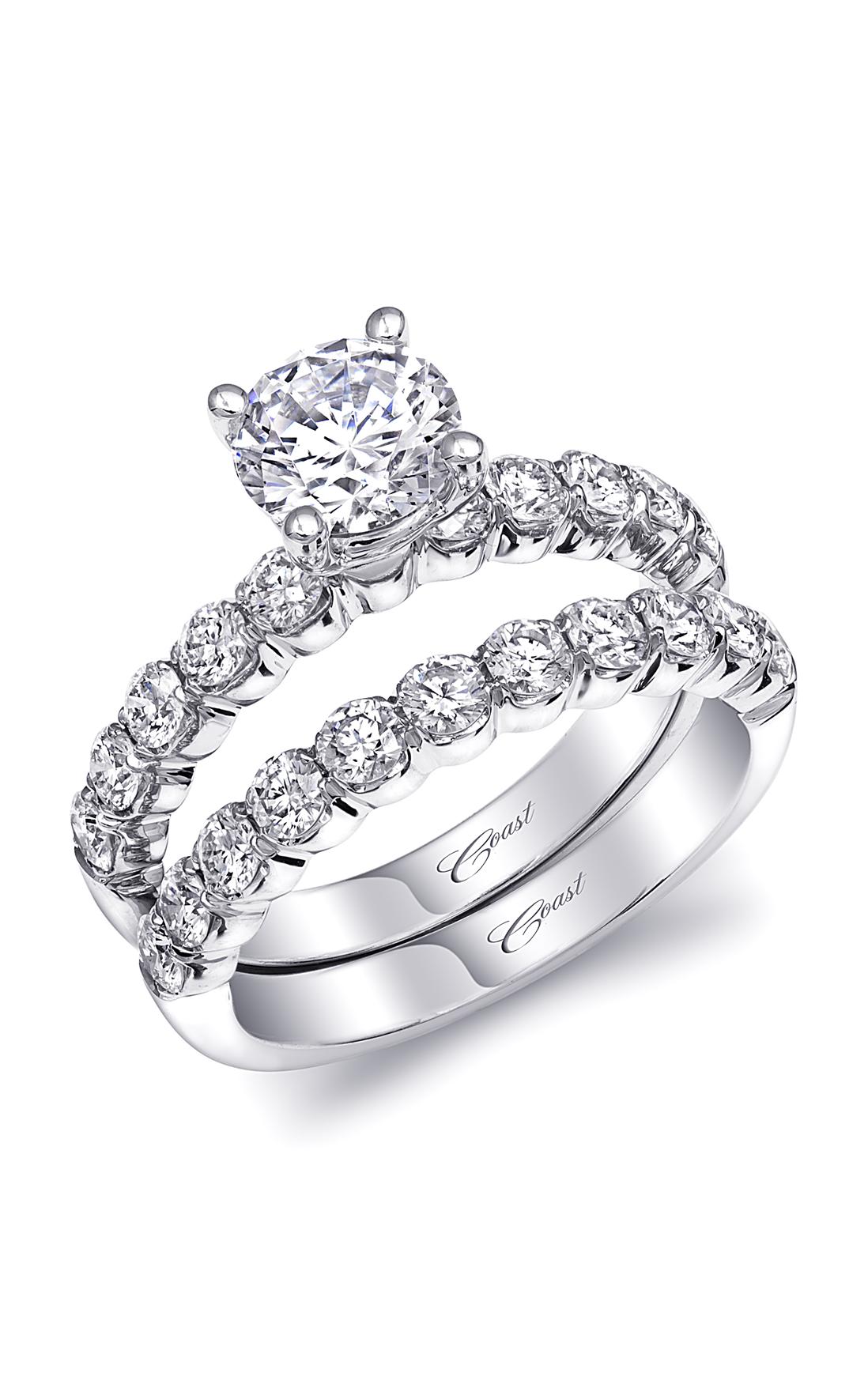 Coast Diamond Charisma  LS10006 product image
