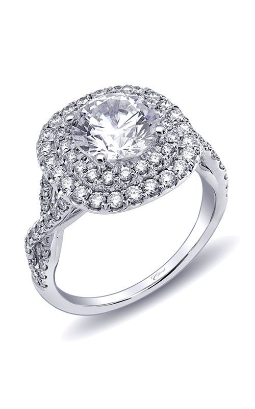 Coast Diamond Charisma LC10185 product image