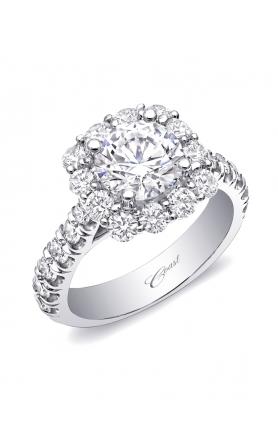 Coast Diamond Charisma LZ5015 product image